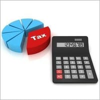 Professional Tax Consultancy Services