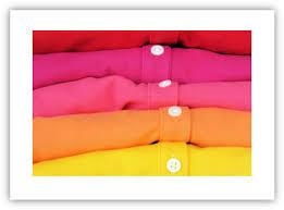 Optical Brightener For Fabric