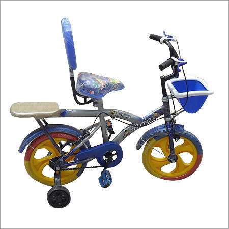 New Kids Bicycles