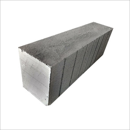 Aac Concrete Blocks