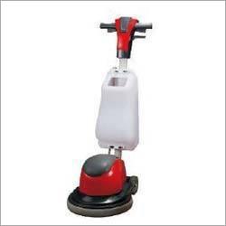 Carpet Shampooing Machine