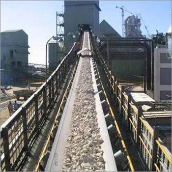 Portable Belt Conveyors In Ahmedabad, Gujarat - Dealers & Traders