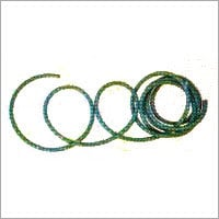 Surgical Suction Tubes