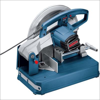 Reinforcement Cutting Machine