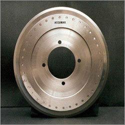 Tungsten Carbide Circular Slitting Knives