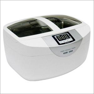 Dental Ultrasonic Cleaner