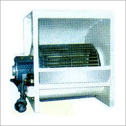 Direct Driven Blowers