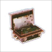 Optical Node Transmitter