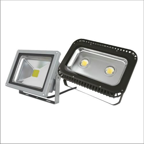 COB-LED Flood Light