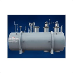 Fuel Handling Systems