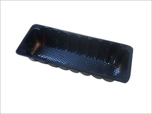 PVC Blister Packaging Boxes