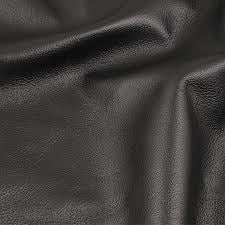 Artificial Milled Leather