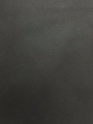 Milled Leather
