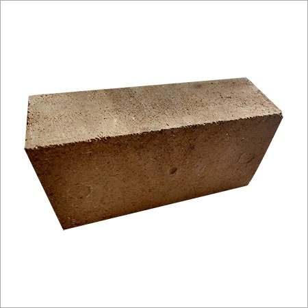 Mullite Insulating Fire Brick