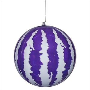 Promotional Inflatable Balls
