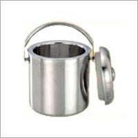 Double Wall Ice Pail