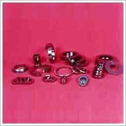 Gland Packing Rings