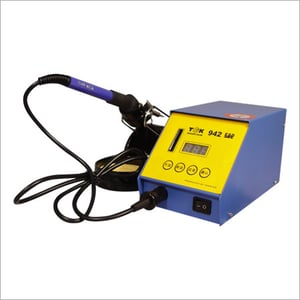 Electric Corded Drill