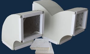 Pre-Insulated Pir & Pu Panels Duct Adhesives