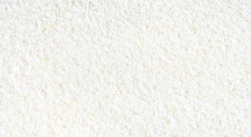 Fine Grade Rice Grit