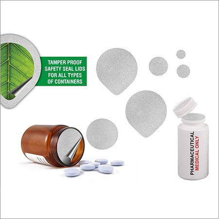 Aluminum Foil Container Lid - Manufacturers & Suppliers, Dealers