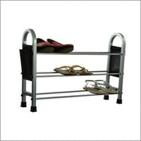 SS Shoe Stand