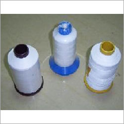Ptfe Sewing Thread - Manufacturers & Suppliers, Dealers