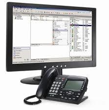 Telephone voice recorders, Interactive voice response