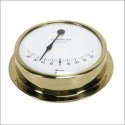 Clinometer, Clinometer Manufacturers & Suppliers, Dealers