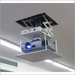 Projector Table Lift