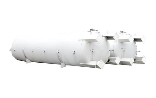 Cryogenic Equipment - Cryogenic Equipment Suppliers