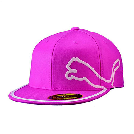 Hip Hop Cap - Manufacturers, Suppliers and Exporters