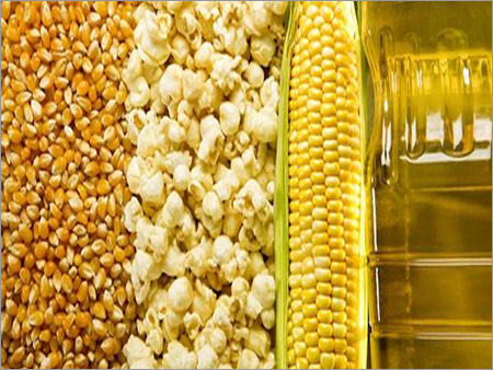 Corn Products(Corn Grit,Corn Rawa,Corn Flour)