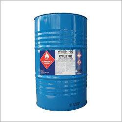 Xylene Solvent