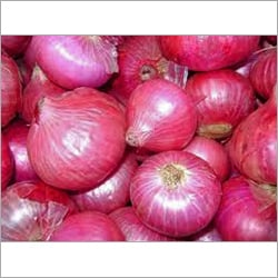 Preserved Onions