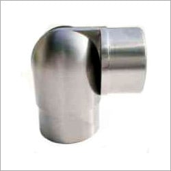 Ss Railing Joint Accessories