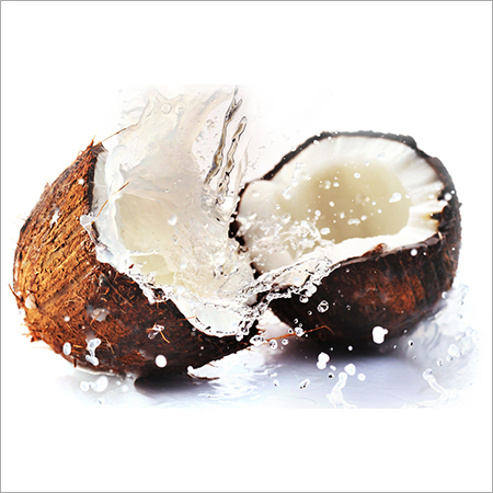 Coconut In Pudukkottai, Coconut Dealers & Traders In