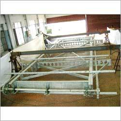 Automatic Ice Handling Systems