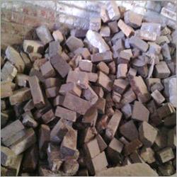 Construction Ceramic Bricks
