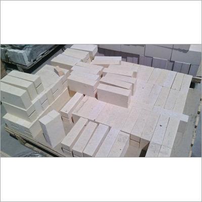 Insulating Ceramic Bricks