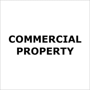 Commercial Property Rental
