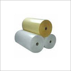 Silicon Coating Release Paper