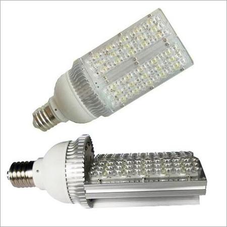 Retrofit Light