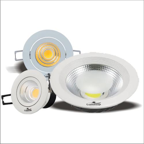 COB-Focus Down Light