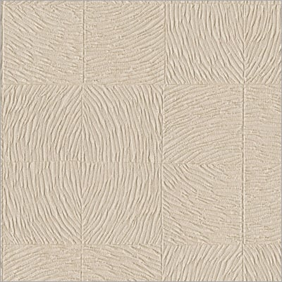 Textured Wall Covering
