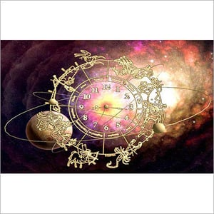 Astrological Consultancy
