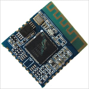 PCBA for Bluetooth Modules