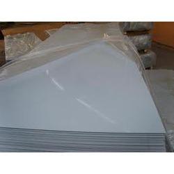 Galvalume Sheets In Vadodara, Galvalume Sheets Dealers & Traders In