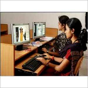 Computerized Fashion Designing Courses In Sahnewal Ludhiana Gniitfd