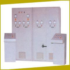 Dc Drives Panels
